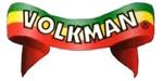 Volkman Seed