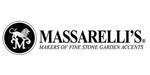 Massarelli's Lawn & Garden Accents