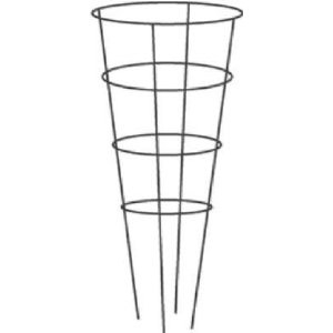 Panacea Products Tomato Cage