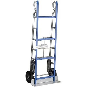 Dolly, Appliance hand truck