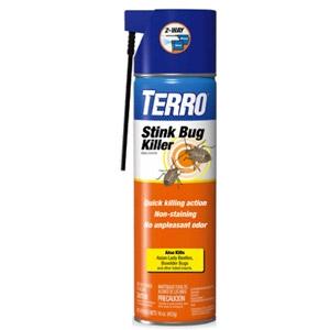 Terro Stink Bug Spray
