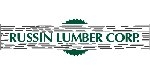 Russin Lumber Corp.