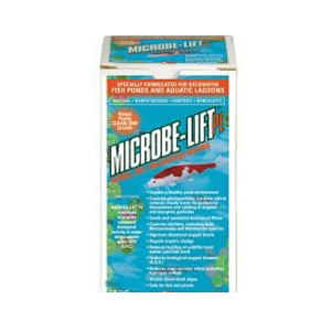 Microbe-Lift PL 1 Qt.