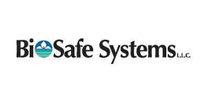 Bio Safe Systems