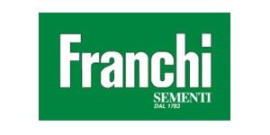 Franchi Italian Seeds