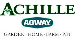 Achille Agway Logo