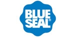 Blue Seal Lamb BT Pels Medicated Feed