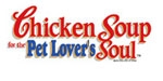 Chicken Soup For The Soul Dog Food Special