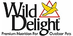 Wild Delight Cardinal & Nut Berry Feed Savings