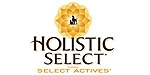 Holistic Select Natural Pet Food