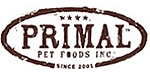 15% Off  All Primal Products