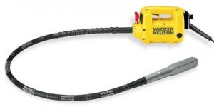 Wacker M2000 Concrete Vibrator
