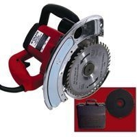 Crain Door Jamb Saw Kit