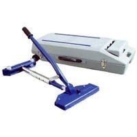 Power Carpet Stretcher Kit Noonan Grand Rental