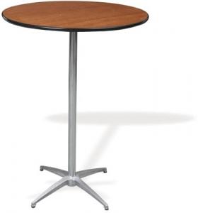 PS Furniture, 30