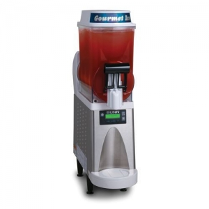 Frozen Drink Machine Single Noonan Grand Rental