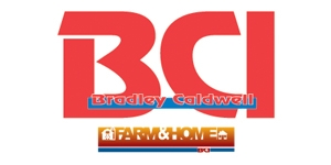 Bradley Caldwell