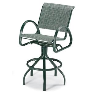 Aruba Collection Cafe Chair