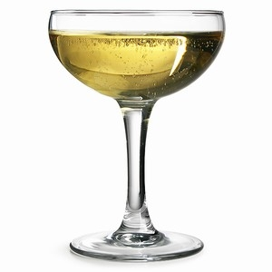 5 oz. Champagne Glass