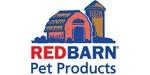 Buy 1 Get 1 Free Redbarn Hambone