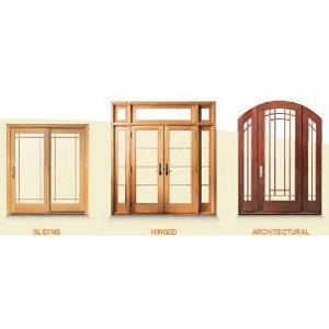 andersen 400 series patio doors