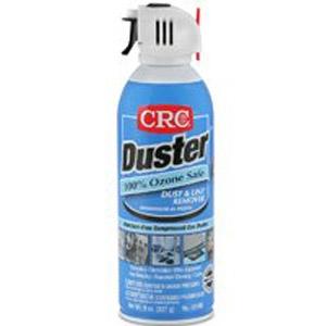 CRC 16 Oz. Aerosol Duster