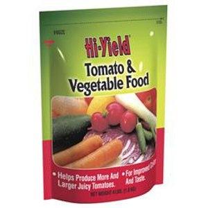 Tomato & Vegetable Food 4-10-6