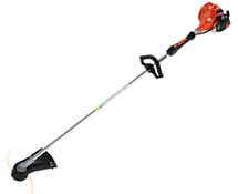 Echo String Trimmer, Weedeater