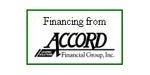 Accord Commercial and Agricultural Equipment Leases