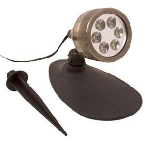 Aquascape® 6 Watt Led Spotlight