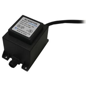 Aquascape® 12 Volt Lighting Transformer