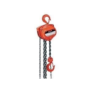 1.5 ton Chain Hoist