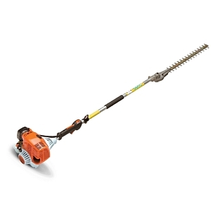 Hedge Trimmer pole