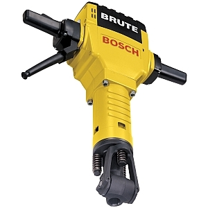 Bosch 60lb Jackhammer