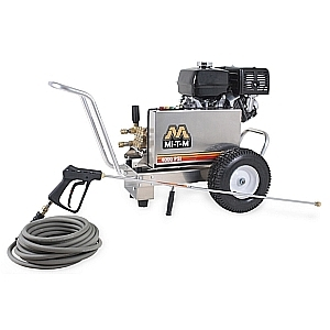 Pressure Washer 4000psi
