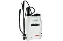 Shindiawa Back Pack Sprayer