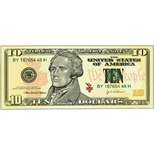 $10 Off Any Rental Over $60 for our New Customers