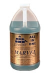 Shipp Marvel CarpetShampoo (1/2 Gallon)