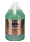 Shipp Chem-Strip (Gallon)