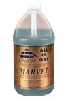 Shipp Marvel Carpet Shampoo (32 oz.)