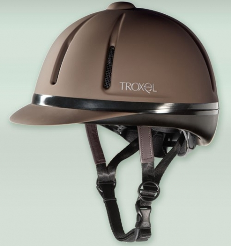 All Riding Helmets are now $10 off