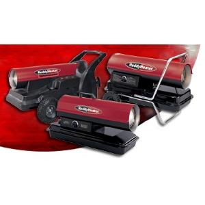 Reddy Heater Model R115dt Waterbury True Value