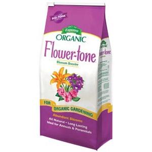 Espoma® Flower-tone® 3-4-5