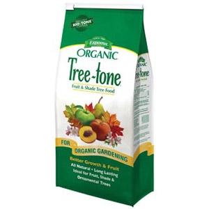Espoma® Tree-tone® 6-3-2