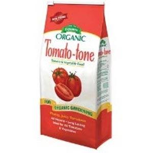 Tomato Tone