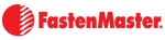 FastenMaster is Coming