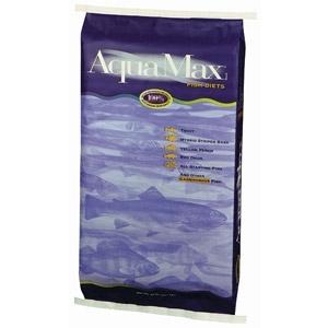 Aquamax Pond 2000