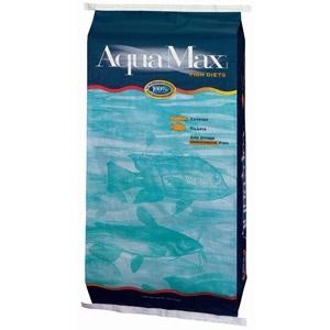 Aquamax Pond 500