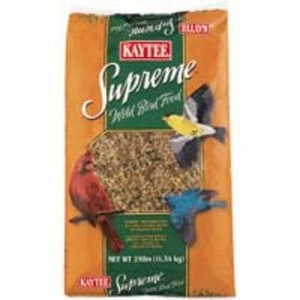 Supreme Wild Bird Feed