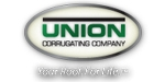 Union Corrugating Company